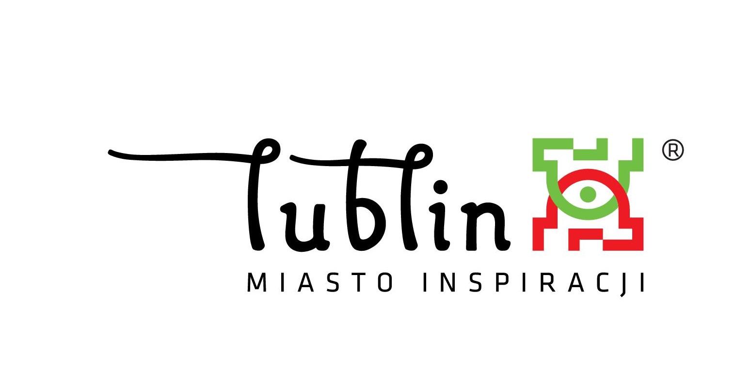 Sport / lublin.eu - oficjalny portal miasta Lublin